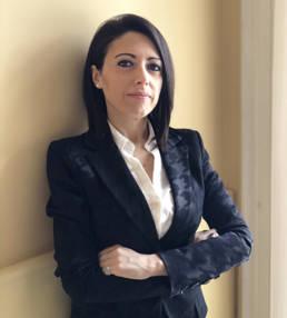 Spazzi & Gioia Avvocati Associati